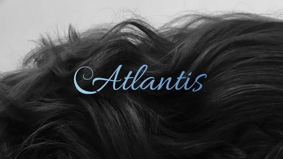 Hiuspalvelu Atlantis