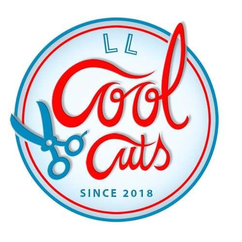 LL Cool Cuts