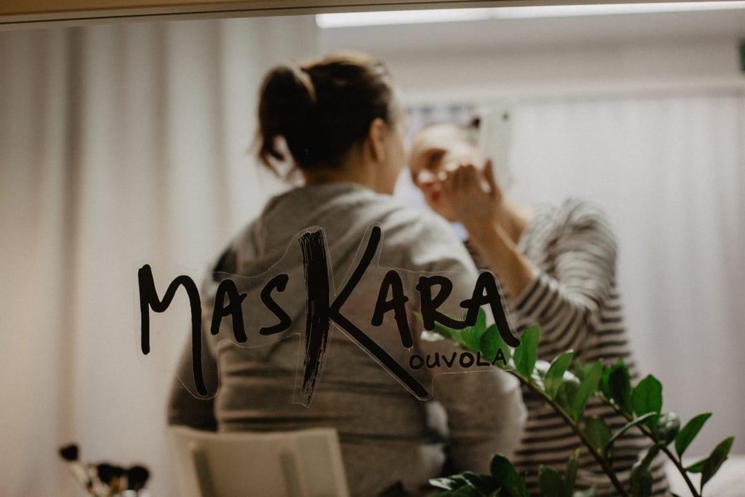 MasKara Kouvola