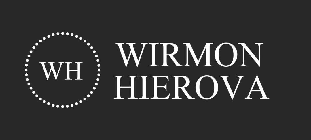 Wirmon HieroVa