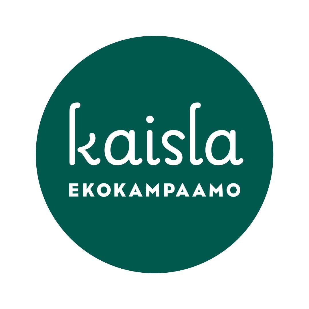 Ekokampaamo Kaisla