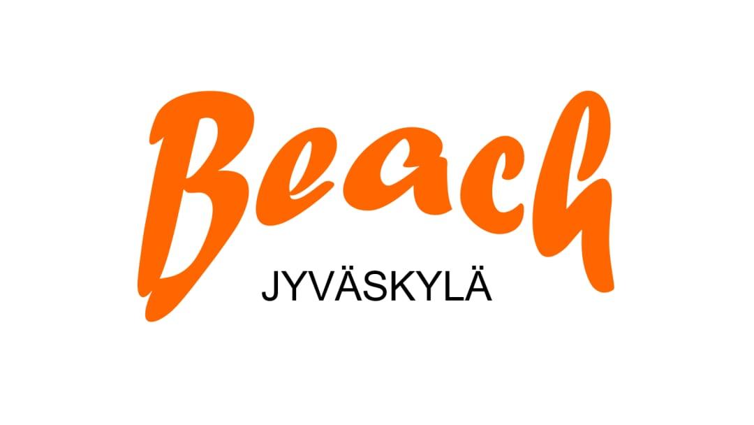 Beach Jyväskylä