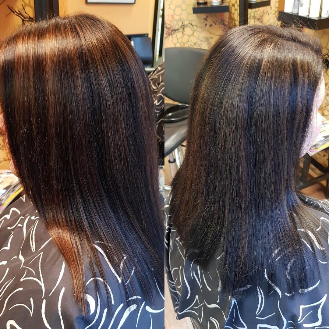 Cornershop Nail&Hair