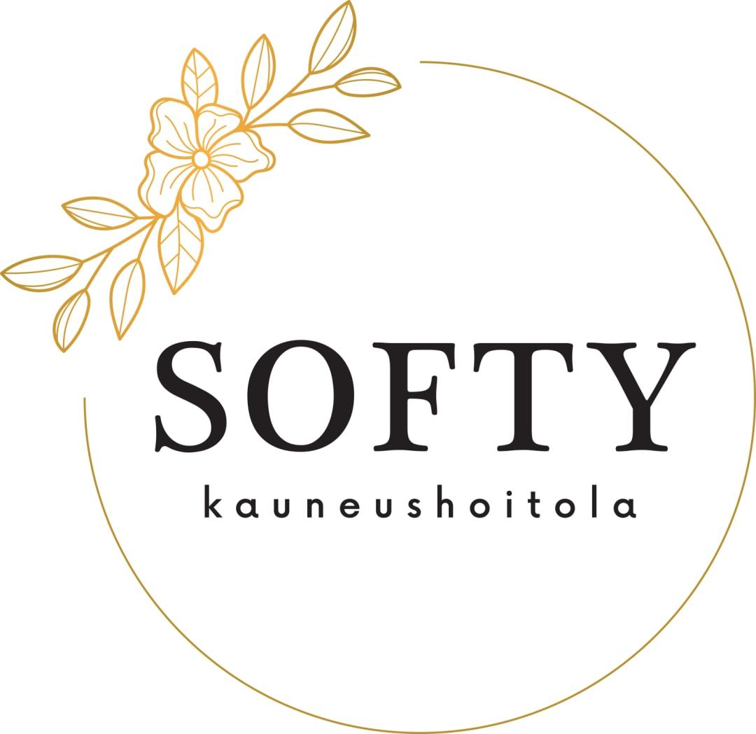 Kauneushoitola Softy