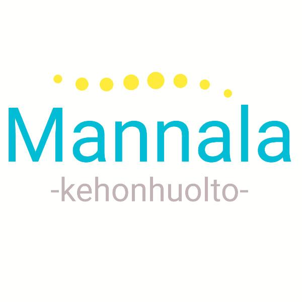 Kehonhuolto Mannala